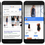 GOOGLE PARTNERS WITH REWARDSTYLE TO SOURCE CONTENT