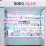 Soko Glam Partners With Bloomingdale's for K-Beauty Mini Shop