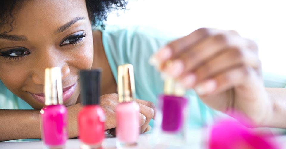 FB Live  #11: How Do Beauty Influencers Make Money?